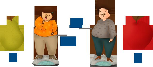 Begini Proses Menyiapkan Kehamilan Agar Janin Tumbuh Sehat Dan Lahir Selamat